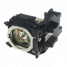 lmp107 projector lamp