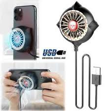 Выгодная цена на heat sink for <b>phone</b> — суперскидки на heat sink ...
