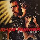 blade runner soundtrack vinyl reviews