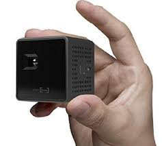 Amazon.com: <b>New</b> SK UO Smart Beam, <b>Portable Mini</b> Projector ...