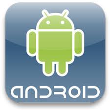 celular com android