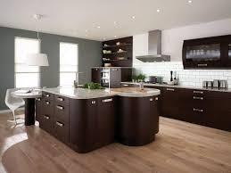 modern kitchen cabinet hardware traditional: saveemail kenzer furniture caade w h b p traditional kitchen