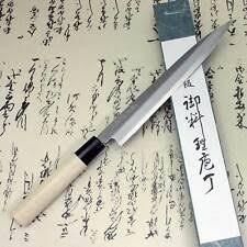 Tojiro кухни и <b>нож</b> для стейка - огромный выбор по лучшим ценам ...