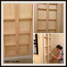 master bathroom storage dry fit in the wall bathroom bathroom wall storage