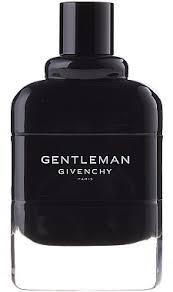 Парфюмерия <b>Givenchy Gentleman</b> Eau De Parfum - купить на ...