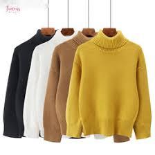 <b>Linen</b> Women's Sweaters   Women's Clothing - DHgate.com
