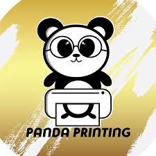<b>Panda Printing</b> Shah Alam - Shah Alam, Malaysia | Facebook
