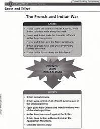 essays on the american revolutionary war pdfeports web fc com essays on the american revolutionary war