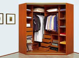 <b>угловая</b> гардеробная | мебель интерьер сделай сам | Дверцы ...