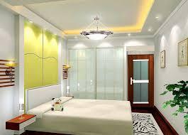 interior design ceiling lights interior design ceiling lights warisan lighting exterior ceiling wall lights bedroom