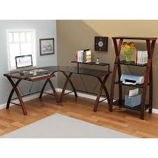 beautiful home office l shaped desks 5 l shaped computer desk with monitor beautiful office desks shaped 5