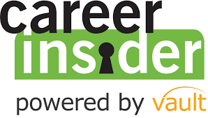 career resource library youngstown state university career insider powered by vault
