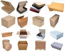 logistics packaging cardboard master corrugated carton box buy logistics packaging cardboard master corrugated carton box