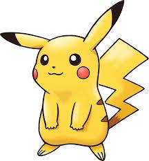 Pokemon Go traz espiões para dentro de casa