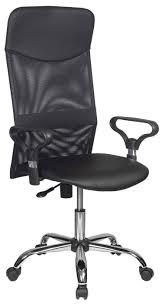 <b>Компьютерное кресло Бюрократ</b> CH-600