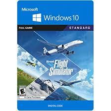 Microsoft Flight Simulator Standard - PC [Online ... - Amazon.com