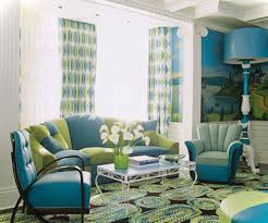 room cute blue ideas: best blue living rooms rugs for blue and green living room modern interior design ideas cute