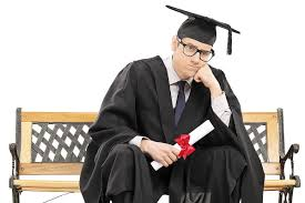 worst college majors for your career  2015 2016 worst college majors rankings