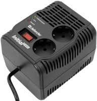 <b>Defender</b> AVR Initial 1000VA 1 кВА / 320 Вт (99018) – купить ...
