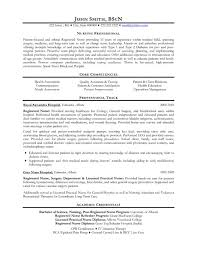 good samples professional resume template   easy resume samples     good samples professional resume template
