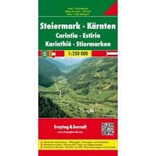 <b>Styria</b>