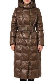 Женские <b>пальто</b> и полупальто размер 44 (M) - купить в интернет ...