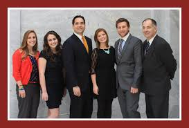 internships utah attorney general the utah attorney general s office offers exciting and fulfilling internships for college students or recent college graduates legislative internships take