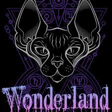 <b>Mysterious Wonderland</b> - Home | Facebook