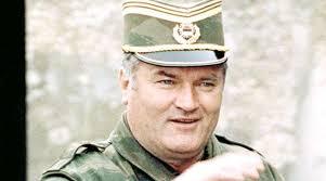 Der Chefankläger des Internationalen Strafgerichtshofs, Serge Brammertz, hielt dennoch daran fest, dass die serbischen ... - 258906-ngmgm