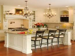 cool best kitchen lighting fixtures over island kitchen island light fixtures easy sample detail free cool kitchen lighting ideas