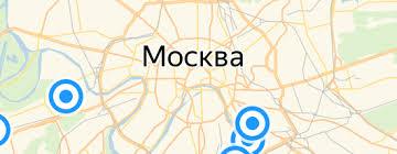 <b>Emitron Vgate</b> iCar» — Оборудование — купить на Яндекс.Маркете