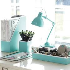 confortable home office desk accessories epic interior design for home remodeling adorable home office desk