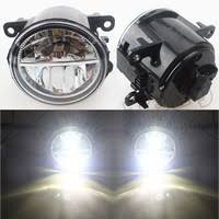 Fog Lights - Shop Cheap Fog Lights from China Fog Lights ...
