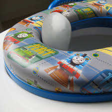 thomas the train soft potty seat potty training concepts thomas the train soft potty seat