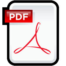 http://www.iesrdelgado.org/Alumnos/frances/archivos%20pdf/Futursimple-exercices.pdf