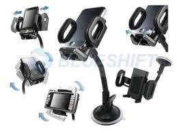 Universal Windscreen Car Holder for Mobile Phones | Trade Me