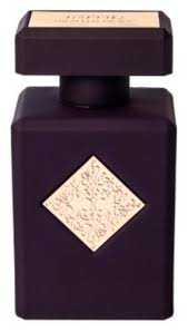 <b>Парфюмерная вода Initio</b> Parfums Prives Psychedelic Love ...