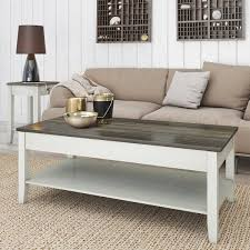 <b>Two Piece Coffee</b> Table | Wayfair
