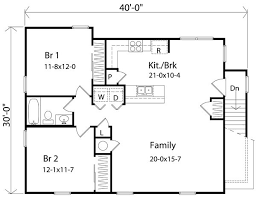 square feet  bedrooms  ½ batrooms  parking space  on        square feet  bedrooms  batrooms  parking space  on