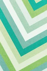 background, pattern, wallpaper | Обои, Цветовые схемы ...