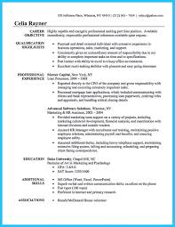 how to write an administrative assistant resume administrative assistant resume samples
