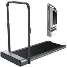 Kingsmith <b>Walkingpad R1</b> Pro Folding <b>Treadmill</b> | FORTRESS