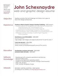 graphic designer resume objective sample   Job and Resume Template aaa aero inc us babysitter resume objective examples what is a resume the job       receptionist resume
