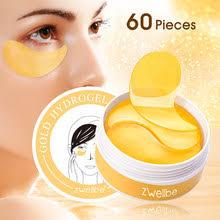Best value <b>Collagen Essence Mask</b> – Great deals on Collagen ...