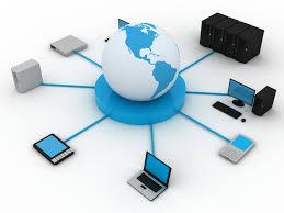 computer repair albany oregon web design albany oregon business computer