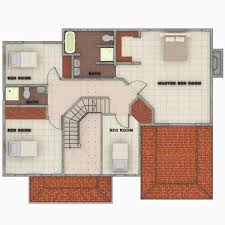 Trend Decoration Family House In Fable Trend Decoration for Enchanting Best Family House In Fable and good family house plans