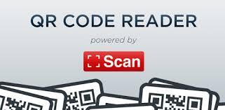 QR <b>Code Reader</b> - Apps on Google Play