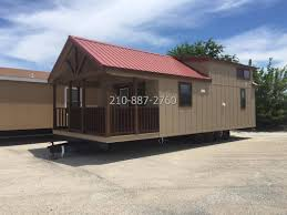 Small Picture affordable tiny homes dubldom green magic homes mobile home prefab