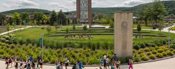 information for freshmen applicants undergraduate admissions information for freshmen applicants undergraduate admissions university