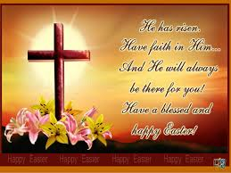 easter quotes | Quotes